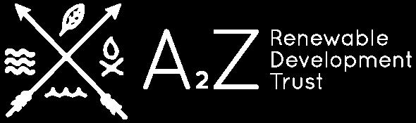 A2Z Renewable Development Trust